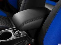 noi that xe 4 e895 Đánh giá chi tiết xe Ford Focus ST 2014: Mạnh mẽ và cao cấp