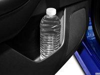 noi that xe 7 9610 Đánh giá chi tiết xe Ford Focus ST 2014: Mạnh mẽ và cao cấp