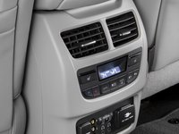 Acura MDX 2015 13 b791 Đánh giá chi tiết xe Acura MDX 2015: Mẫu SUV 7 chỗ sang trọng