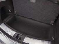 Acura MDX 2015 15 db43 Đánh giá chi tiết xe Acura MDX 2015: Mẫu SUV 7 chỗ sang trọng