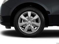 Acura MDX 2015 25 2f16 Đánh giá chi tiết xe Acura MDX 2015: Mẫu SUV 7 chỗ sang trọng