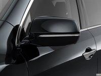 Acura MDX 2015 28 64f3 Đánh giá chi tiết xe Acura MDX 2015: Mẫu SUV 7 chỗ sang trọng