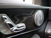 AMG a10 3bdd Đánh giá chi tiết xe Mercedes Benz C250 AMG: Lựa chọn của các doanh nhân trẻ thành đạt