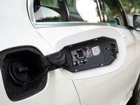 AMG a17 5a9f Đánh giá chi tiết xe Mercedes Benz C250 AMG: Lựa chọn của các doanh nhân trẻ thành đạt