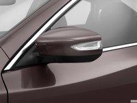 140 7007 Đánh giá chi tiết xe Nissan Altima 2014: Chiếc sedan gia đình cỡ trung hàng đầu