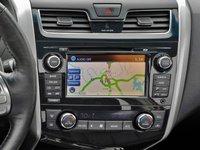 1410 3a83 Đánh giá chi tiết xe Nissan Altima 2014: Chiếc sedan gia đình cỡ trung hàng đầu