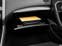 1424 4011 Đánh giá chi tiết xe Nissan Altima 2014: Chiếc sedan gia đình cỡ trung hàng đầu