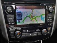 145 9abb Đánh giá chi tiết xe Nissan Altima 2014: Chiếc sedan gia đình cỡ trung hàng đầu