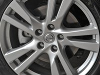 147 b279 Đánh giá chi tiết xe Nissan Altima 2014: Chiếc sedan gia đình cỡ trung hàng đầu