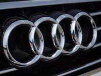 AudiA7Sportbacka17 6fe2 Đánh giá chi tiết xe Audi A7 Sportback 2015: Tiêu chuẩn mới trong thiết kế ô tô