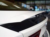 AudiA7Sportbacka18 2d17 Đánh giá chi tiết xe Audi A7 Sportback 2015: Tiêu chuẩn mới trong thiết kế ô tô