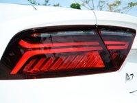 AudiA7Sportbacka23 a7ff Đánh giá chi tiết xe Audi A7 Sportback 2015: Tiêu chuẩn mới trong thiết kế ô tô