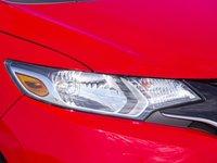 HondaFit201532 9f18 Đánh giá chi tiết xe Honda Fit 2015: Mạnh mẽ, linh hoạt