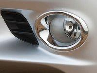 LexusGS350201413 a8dd Đánh giá chi tiết xe Lexus GS 350 2014: Sang trọng, đầy cảm xúc