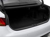 LexusGS350201431 392b Đánh giá chi tiết xe Lexus GS 350 2014: Sang trọng, đầy cảm xúc
