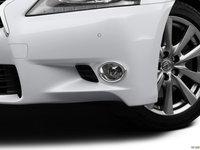 LexusGS350201434 d179 Đánh giá chi tiết xe Lexus GS 350 2014: Sang trọng, đầy cảm xúc