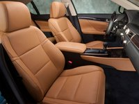 LexusGS35020144 05a0 Đánh giá chi tiết xe Lexus GS 350 2014: Sang trọng, đầy cảm xúc