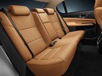 LexusGS35020145 4cd3 Đánh giá chi tiết xe Lexus GS 350 2014: Sang trọng, đầy cảm xúc