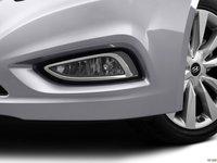 HyundaiAzera201437 85ba Đánh giá chi tiết xe Hyundai Azera 2014: Rộng rãi, thoải mái