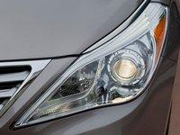 HyundaiAzera201443 dbb9 Đánh giá chi tiết xe Hyundai Azera 2014: Rộng rãi, thoải mái
