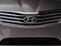 HyundaiAzera201444 906f Đánh giá chi tiết xe Hyundai Azera 2014: Rộng rãi, thoải mái