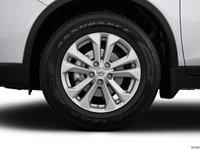 NissanRogue201430 3f52 Đánh giá chi tiết xe Nissan Rogue 2014: Ngoại hình bắt mắt, khả năng tiết kiệm nhiên liệu ấn tượng