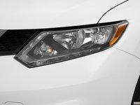NissanRogue201446 c984 Đánh giá chi tiết xe Nissan Rogue 2014: Ngoại hình bắt mắt, khả năng tiết kiệm nhiên liệu ấn tượng