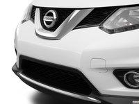 NissanRogue201451 bfb6 Đánh giá chi tiết xe Nissan Rogue 2014: Ngoại hình bắt mắt, khả năng tiết kiệm nhiên liệu ấn tượng