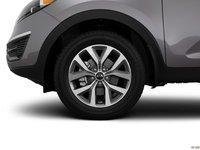 KiaSportage201536 1884 Đánh giá chi tiết xe Kia Sportage 2015