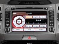 KiaSportage201547 dc87 Đánh giá chi tiết xe Kia Sportage 2015