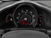 KiaSportage201551 c0ad Đánh giá chi tiết xe Kia Sportage 2015