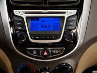 2013hyundaiaccent44 1081 Đánh giá chi tiết xe Hyundai Accent 2014