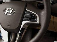 2013hyundaiaccent67 aa2f Đánh giá chi tiết xe Hyundai Accent 2014