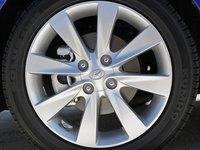 2013hyundaiaccent7 b858 Đánh giá chi tiết xe Hyundai Accent 2014