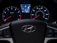2013hyundaiaccent9 b2be Đánh giá chi tiết xe Hyundai Accent 2014