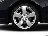 37 76a2 Đánh giá chi tiết xe Chevrolet Malibu 2014