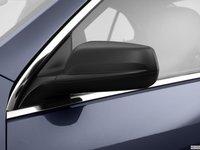 56 d55d Đánh giá chi tiết xe Chevrolet Malibu 2014