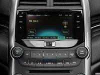 58 6077 Đánh giá chi tiết xe Chevrolet Malibu 2014