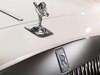 13 22e7 Đánh giá chi tiết xe Rolls Royce Ghost 2014: Mẫu sedan dành cho các đại gia