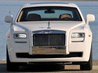 RollsRoyceGhost20147 24c0 Đánh giá chi tiết xe Rolls Royce Ghost 2014: Mẫu sedan dành cho các đại gia
