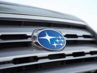 SUBARUOUTBACK201513 a275 Đánh giá chi tiết xe Subaru Outback 2015