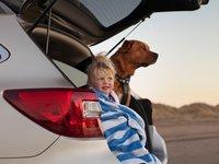 SUBARUOUTBACK201538 30fe Đánh giá chi tiết xe Subaru Outback 2015