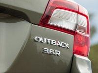 SUBARUOUTBACK201540 f8d9 Đánh giá chi tiết xe Subaru Outback 2015