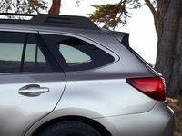 SUBARUOUTBACK201551 d5c5 Đánh giá chi tiết xe Subaru Outback 2015