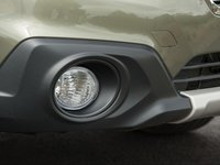 SUBARUOUTBACK201557 52ea Đánh giá chi tiết xe Subaru Outback 2015