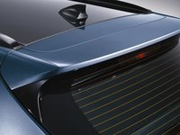 Đánh giá đuôi xe Hyundai Tucson 2016