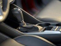 Đánh giá nội thất xe Hyundai Tucson 2016