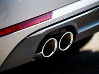 Đánh giá ống xả xe Audi A4 2017