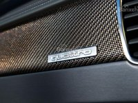 Đánh giá xe Audi S8 2016: Dàn loa cho âm thanh sắc nét