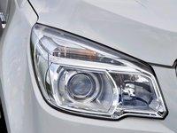 Đánh giá xe Chevrolet Colorado 2015 phần đầu 3.